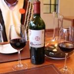 チリワインのコストパフォーマンスが高い3つの理由