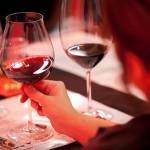 3,000円で赤ワインが好きになる!グラスとポアラー活用法。