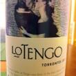 lotengo-torrontes2011
